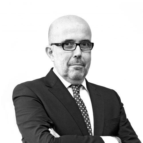José Luis Sobrino Nogueira