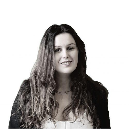 Laura Gómez Pérez