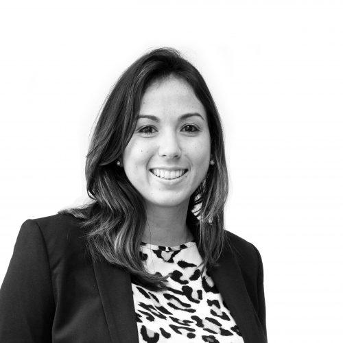 Angy Giunta Hernández