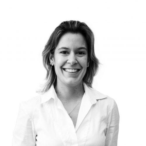 Clara Llana Álvarez