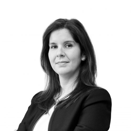 Lucía Montes Álvarez